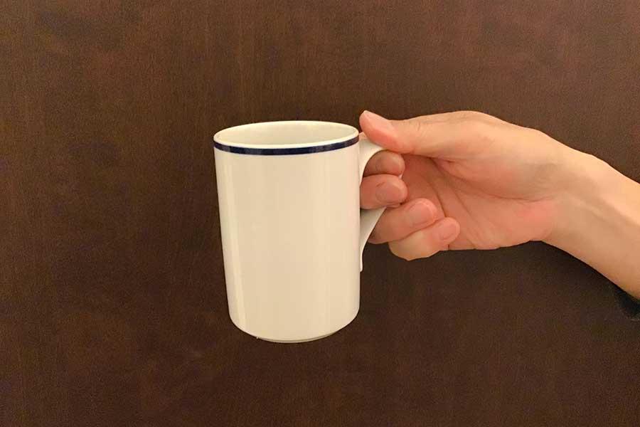 体温を上げるために朝一番に口にするものは大事【Hint-Pot編集部】