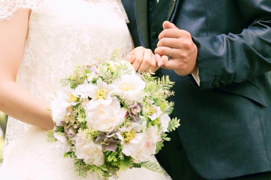 それぞれに良さがある独身と既婚、両者には確かな違いが存在すると筆者は考える(写真はイメージ)【写真:写真AC】