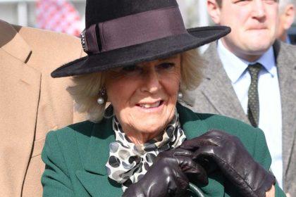 夫人 人 カミラ どんな 【英国】カミラ夫人、チャールズ皇太子との結婚生活で「人知れず耐えていること」とは?