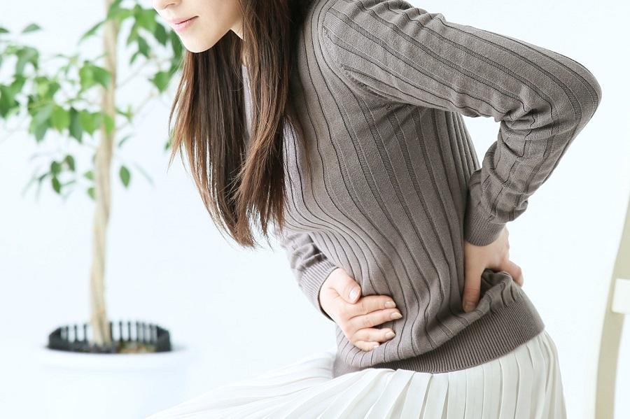 月経の生涯コストは70万円以上!? 改めて注目される女性の生理の課題とは(写真はイメージ)【写真:写真AC】