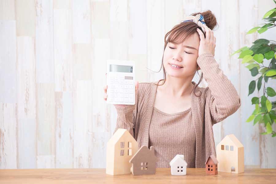 在宅勤務の影響で上昇する電気料金 効果的な節電テクニックは?(写真はイメージ)【写真:写真AC】