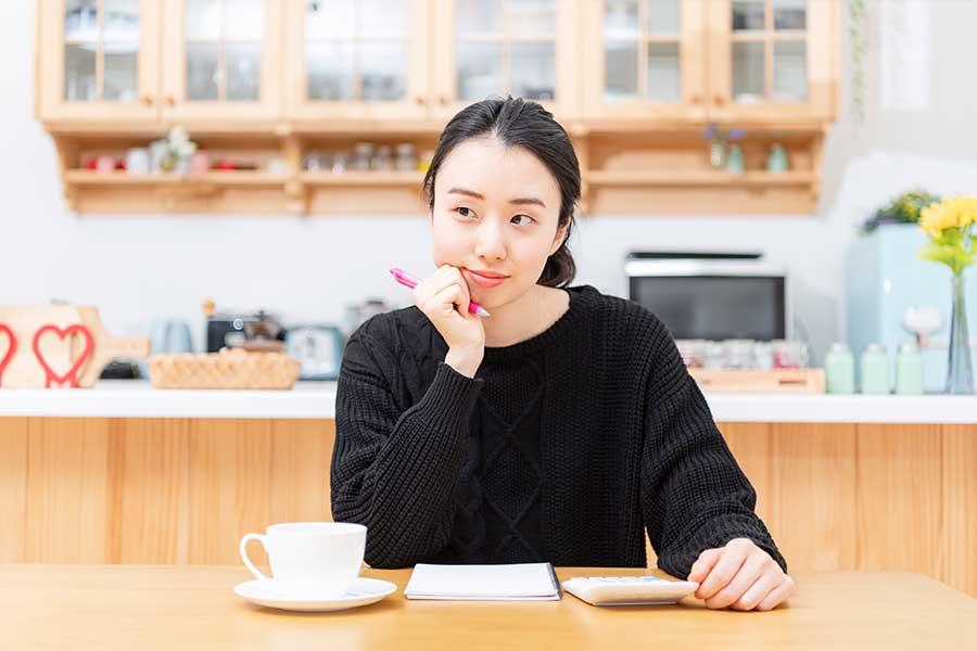 【#今こそひとつに】給付金10万円 「お小遣い制」の夫に妻は全額渡さない? アンケート調査結果