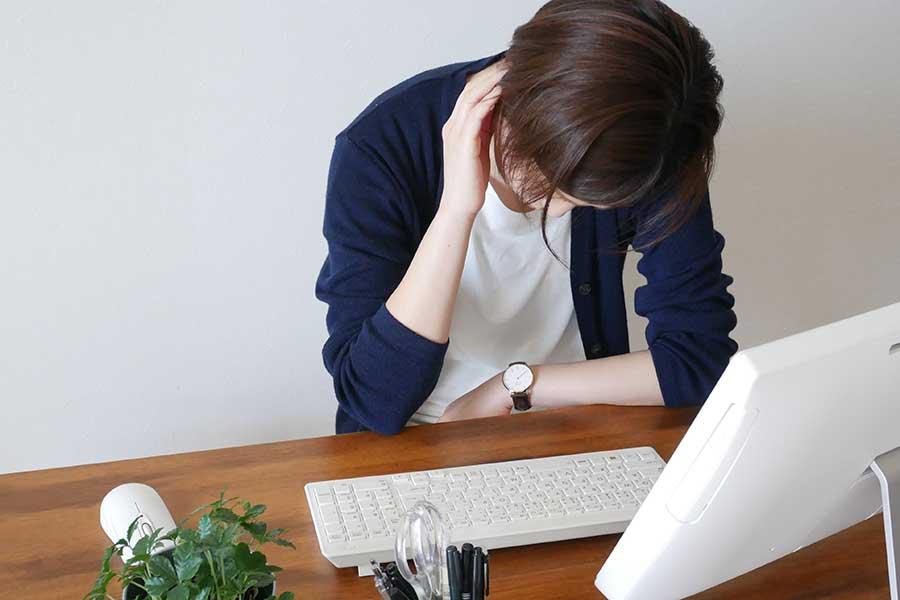 孤独なテレワーク 応援してほしい芸能人は明石家さんま&綾瀬はるか