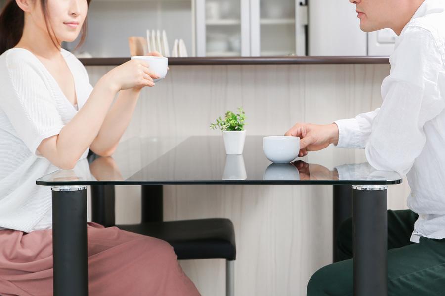 【#今こそひとつに】在宅勤務で共働き妻の家事・育児の負担は変わったのか? 夫の参加率は? 夫婦間で満足度にギャップも