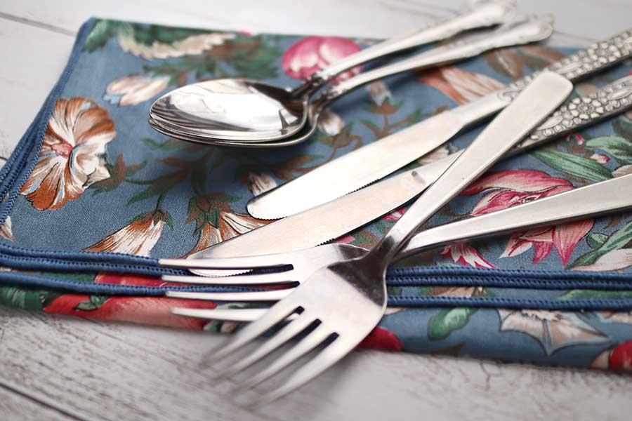 【#今こそひとつに】新しい生活様式 増える自宅での食事 重視することとは? 2人に1人がテイクアウト利用も