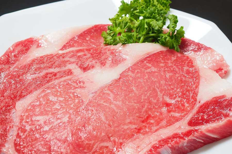 意外と知らない? 牛肉をおいしくいただく秘密を解説(写真はイメージ)【写真:写真AC】