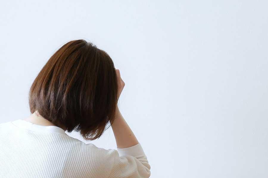 嫁姑間の不和に悩む女性は多い(写真はイメージ)【写真:写真AC】