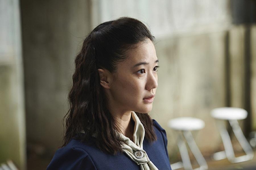 『スパイの妻』10月16日(金)より全国公開 (c) 2020 NHK, NEP, Incline, C&I