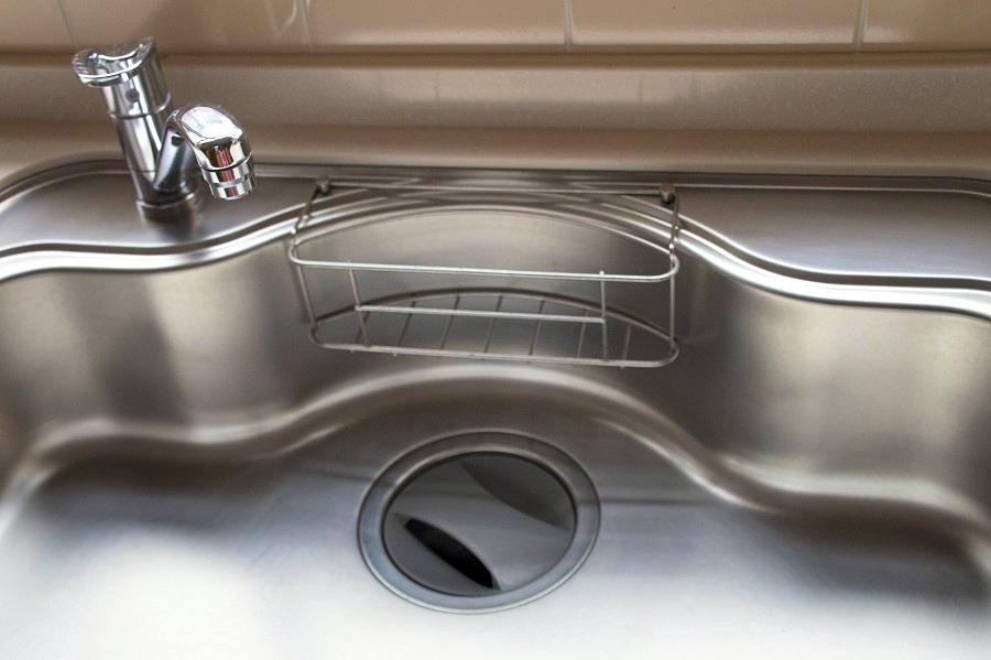 余計な水分なども拭き取り、常に清潔に(写真はイメージ)【写真:写真AC】