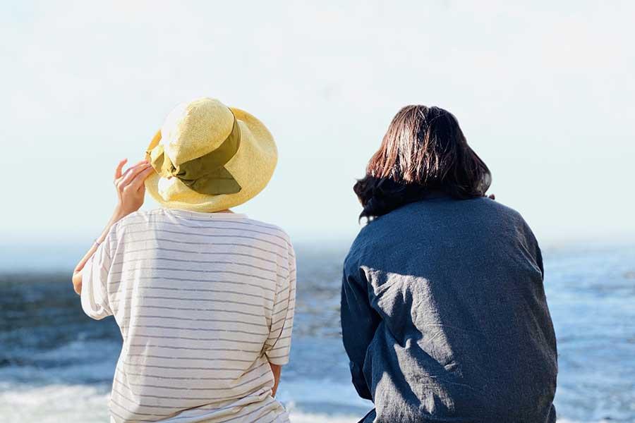 楽しい旅のはずが、思わぬ事態で最悪の思い出に?(写真はイメージ)【写真:写真AC】