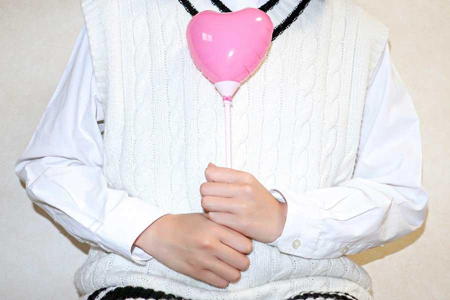 中高生が抱く「結婚」への思い、考えとは?(写真はイメージ)【写真:写真AC】