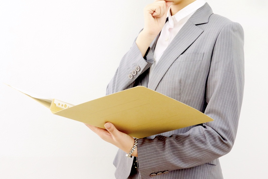 幹部職まで昇進したい女性は7%。女性が社会的に生きにくい日本(写真はイメージ)【写真:写真AC】