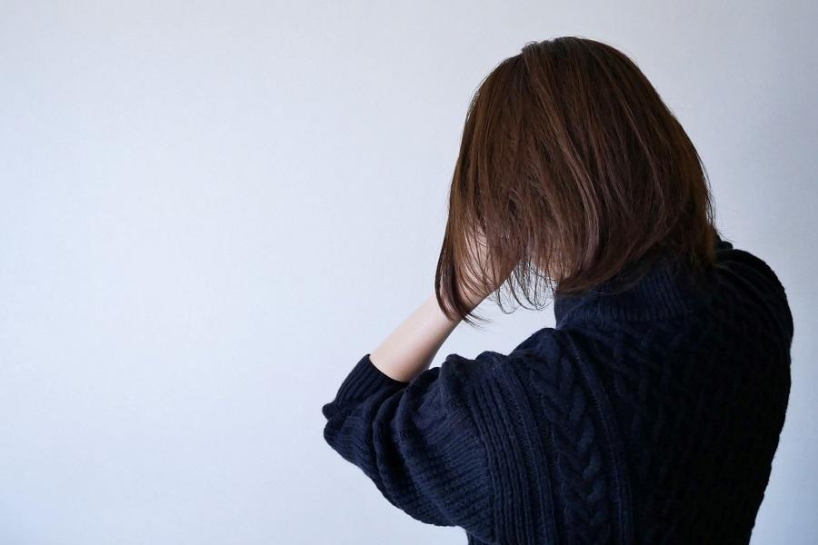 「育ち」を気にする日本人は多いようで……(写真はイメージ)【写真:写真AC】