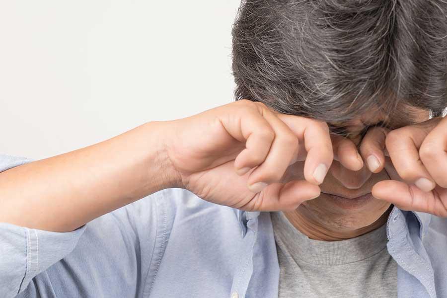 医師1155人が回答 花粉症のオンライン診療はあり? 新型コロナの症状と違いは
