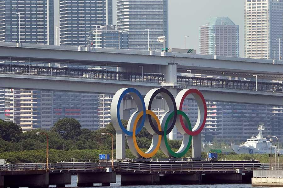 ありふれたコンビニ風景に海外記者が感動 「天国」と絶賛した日本の素晴らしさとは